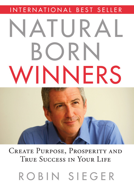 Natural Born Winner
