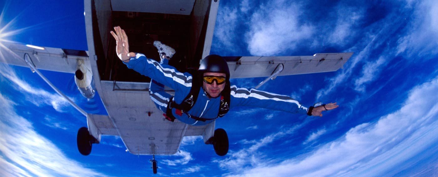 Skydive-fear-sieger